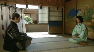 Taiga021