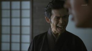 第31回】八重の桜: KEIBA通信
