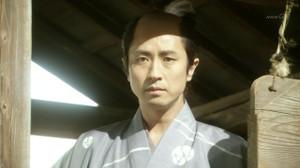 Taiga208
