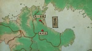 Taiga044