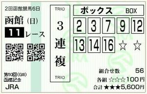 Keiba227