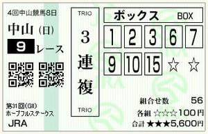 Keiba235